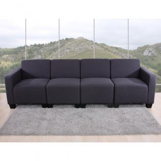 couch 4 sitzer g nstig sicher kaufen bei yatego. Black Bedroom Furniture Sets. Home Design Ideas