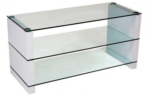 regal mit glasb den online bestellen bei yatego. Black Bedroom Furniture Sets. Home Design Ideas