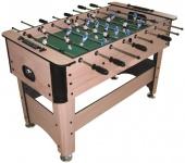 Tischkicker Tischfußball Manchester II, Semi-Pro