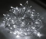 LED Lichterkette LD05, Leuchtkette, für Außen und Innen