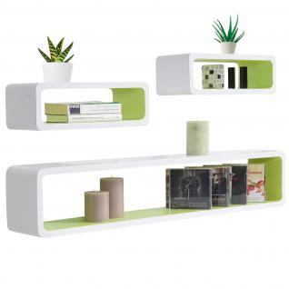 retro cubes g nstig sicher kaufen bei yatego. Black Bedroom Furniture Sets. Home Design Ideas