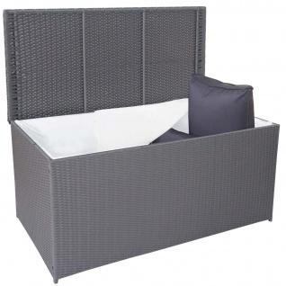 gartenbox g nstig sicher kaufen bei yatego. Black Bedroom Furniture Sets. Home Design Ideas