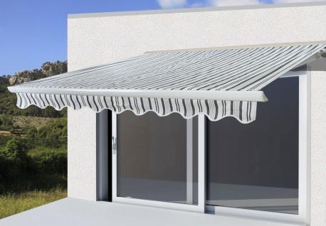 markisen g nstig sicher kaufen bei yatego. Black Bedroom Furniture Sets. Home Design Ideas