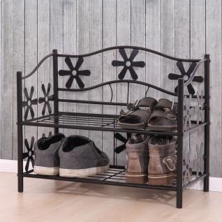 metall regal g nstig sicher kaufen bei yatego. Black Bedroom Furniture Sets. Home Design Ideas