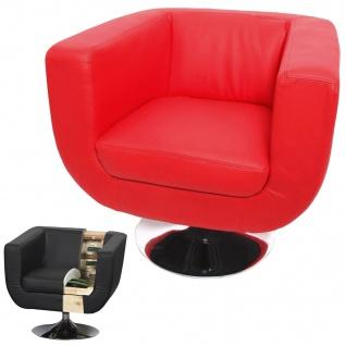 lounge sessel drehbar online bestellen bei yatego. Black Bedroom Furniture Sets. Home Design Ideas