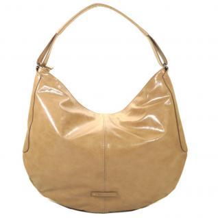 Esprit PHYLLIS Hobo Beige 035EA1O034-E211 Handtasche Tasche