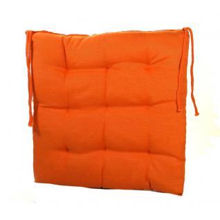 stuhlkissen sitzkissen online bestellen bei yatego. Black Bedroom Furniture Sets. Home Design Ideas