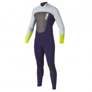 Jobe Herren Neopren Anzug Impress Full Suit F-Flex Lila Gr. S