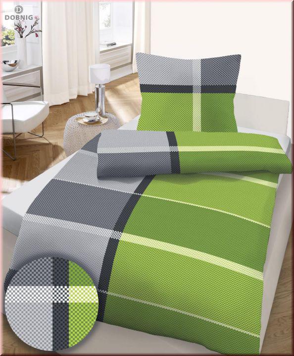bettw sche kariert g nstig online kaufen bei yatego. Black Bedroom Furniture Sets. Home Design Ideas