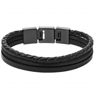 fossil armband herren online bestellen bei yatego. Black Bedroom Furniture Sets. Home Design Ideas