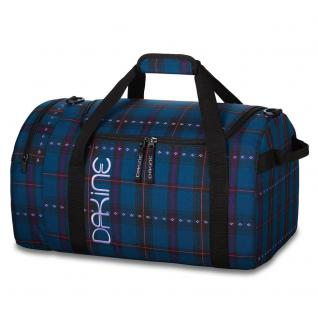 Dakine Womens EQ Bag 31L Blau Lila 8350483-Suzie Damen Reisetasche