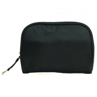 Samsonite Move Make-UP Pouch L Schwarz 56080-1041 Kosmetiktasche