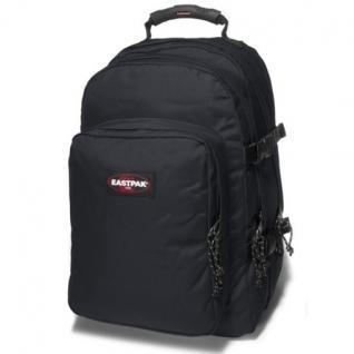 "Eastpak EK520-154 PROVIDER Blau Laptop Rucksack 15"" Schulrucksack 33L"