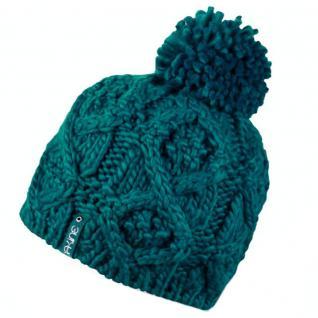 Dakine 8680576-2313 MIA Blau Mütze Beanie