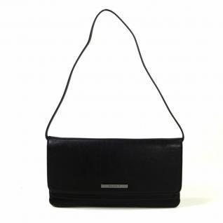 Esprit Clutch Bag Schwarz 086EA1O018-E001 Clutch Handtasche Tasche