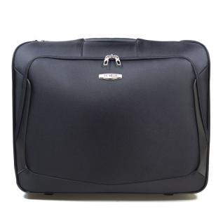Samsonite 75123-1041 X' Blade 3.0 Garment Bag Schwarz Koffer 69, 5 L