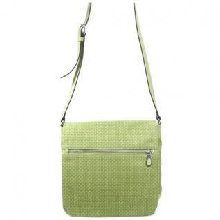 Esprit MIA Grün O33EA1O135-E329 Handtasche Tasche Schultertasche