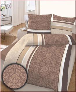 braun bettw sche g nstig sicher kaufen bei yatego. Black Bedroom Furniture Sets. Home Design Ideas