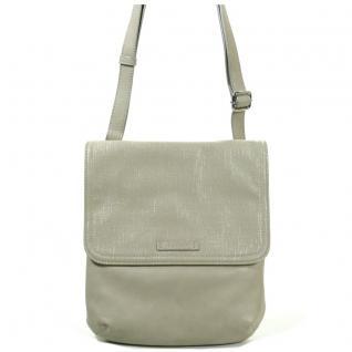 Esprit STELLA Beige 053EA10012-E267 Damen Handtasche Tasche
