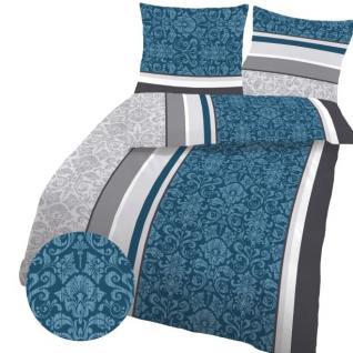 bettw sche microfaser online bestellen bei yatego. Black Bedroom Furniture Sets. Home Design Ideas