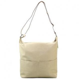 Esprit MIA Beige O33EA1O136-E265 Handtasche Tasche Schultertasche