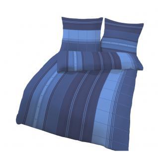 bettbezug biber g nstig sicher kaufen bei yatego. Black Bedroom Furniture Sets. Home Design Ideas