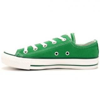 Converse Schuhe 1J792 All Star Grün Chucks Gr.36, 5