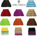 Julie Julsen Handtücher