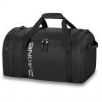 Dakine EQ Bag 51L Schwarz 08300484-Black Sporttasche Fitnesstasche