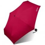 Esprit Taschenschirm Petito 50266 Regenschirm Rot