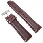 Fossil Uhrband LB-FS4515 Original FS 4515 Lederband 22 mm