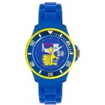 Ice-Watch LM.SS.RBH.S.S.11 L*** ME I´M FAMOUS royal blue hand SMALL