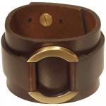 Cowstyle CS03-5012 Leder Armband OHIO