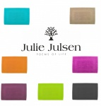 Julie Julsen Badvorleger Duschvorleger Spirale