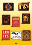 Fun Collection Blechschild Feuerwehr FFW 112 Schild Geschenk Auswahl bedruckt