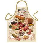 Grillschürzen - Salumi Italia