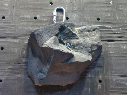 Kletterstruktur Größe XXXL Brummstal - Vorschau 1