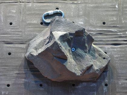 Kletterstruktur Größe XXXL Brummstal - Vorschau 4