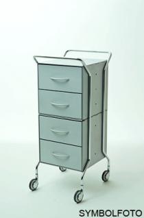 schubladen trolley g nstig online kaufen bei yatego. Black Bedroom Furniture Sets. Home Design Ideas