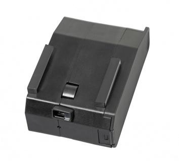 infrarot seifenspender online bestellen bei yatego. Black Bedroom Furniture Sets. Home Design Ideas