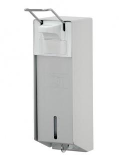 flaschen wandhalter online bestellen bei yatego. Black Bedroom Furniture Sets. Home Design Ideas