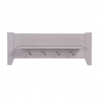 wandregale grau g nstig sicher kaufen bei yatego. Black Bedroom Furniture Sets. Home Design Ideas