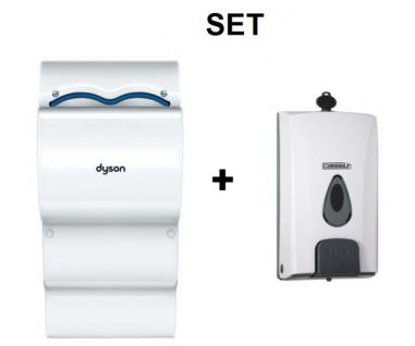 dyson g nstig sicher kaufen bei yatego. Black Bedroom Furniture Sets. Home Design Ideas