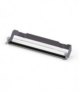 BOBRICK TowelMate 262-130 Papierhandtuchspender-Einsatz