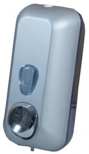 Marplast Seifen-Spender MP714 0, 55L