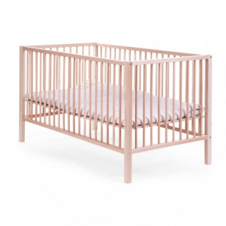 childwood laufgitter 92 f r zwillinge r der kaufen bei. Black Bedroom Furniture Sets. Home Design Ideas