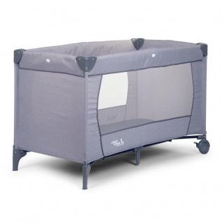 reisebett matratze g nstig online kaufen bei yatego. Black Bedroom Furniture Sets. Home Design Ideas
