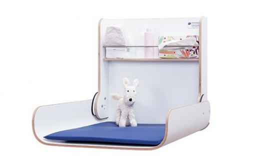 wickeltisch klappbar online bestellen bei yatego. Black Bedroom Furniture Sets. Home Design Ideas