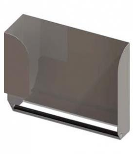 Bobrick B-369-130 TowelMate Papierhandtuchspender Einsatz