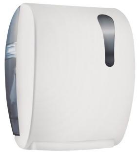 Marplast Handtuchrollenspender Easy MP 780 - Colored Edition